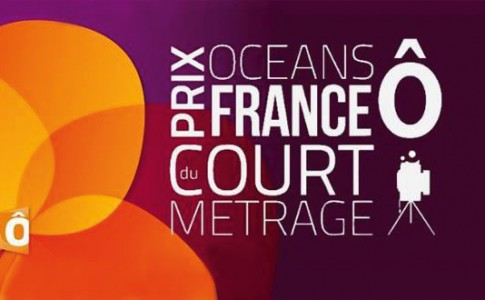 03-11-16-prix-oceans