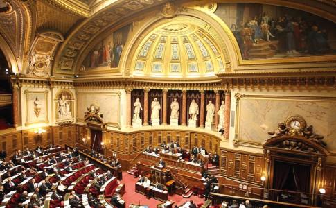 04-11-16-senat