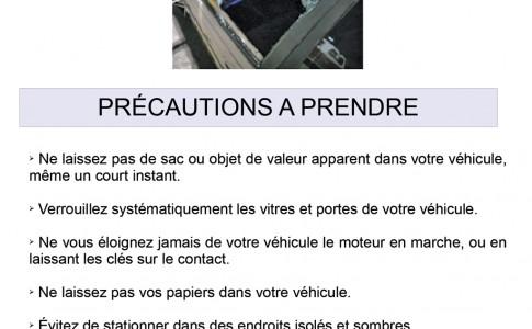07-11-16-flyer-prevention-vols-a-la-roulotte