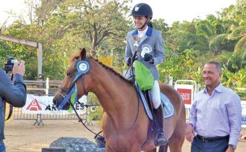 08-11-16-equitation-1