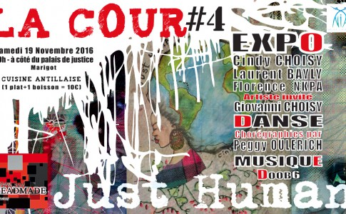 08-11-16-exposition-hmf