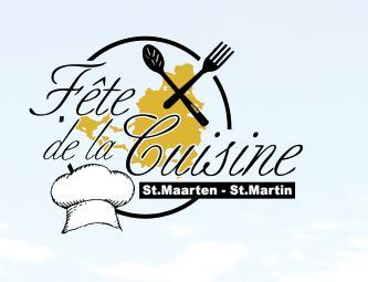 08-11-16-fete-de-la-cuisine-logo