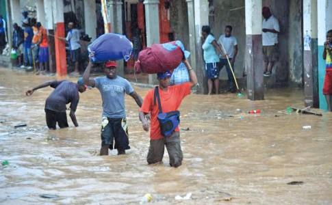08-11-16-haiti-dix-morts-dans-des-crues-survenues-au-cours-du-week-end