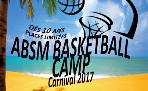09-11-16-absm-basketball-camp-2017