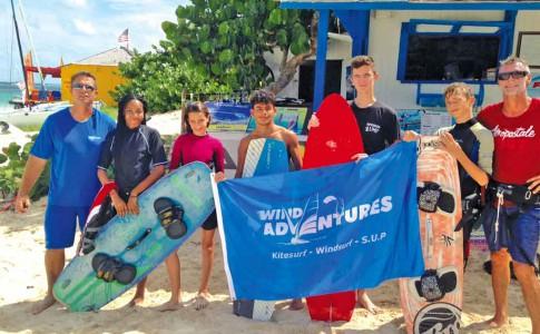 10-11-16-kite-surf