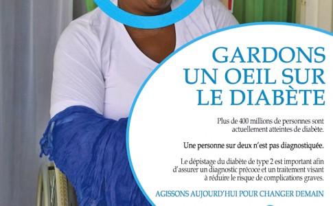 14-11-16-diabete_affiche
