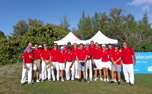 15-11-16-golf