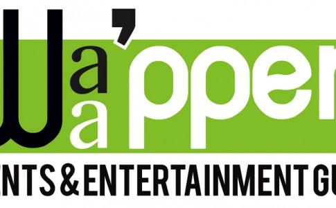 15-11-16-logo_waappen