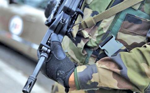 15-11-16-militaire