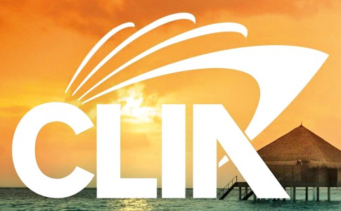 17-11-16-clia-sommet