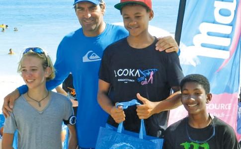 17-11-16-windsurf-2