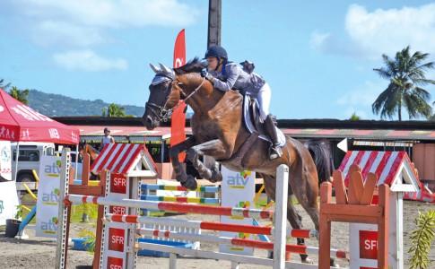 17-11-16-equitation