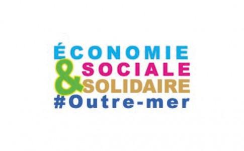 18-11-16-logo-ess-outre_mer