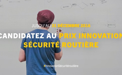 18-11-16-prix-innovation-securite-routiere