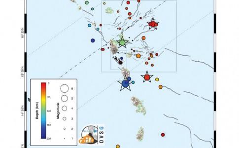 21-11-16-epicentres-du-mois-doctobre