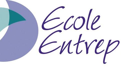 21-11-16-ecole_entreprise-logo