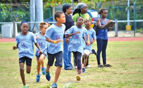 22-11-16-athletisme