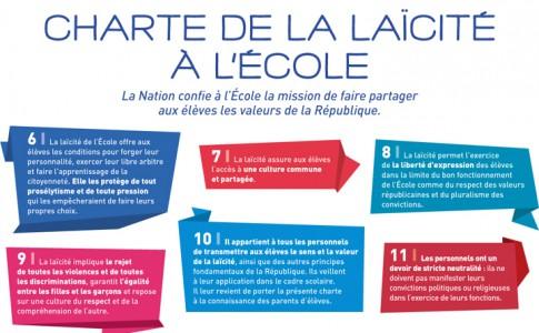 22-11-16-charte_laicite_gouv