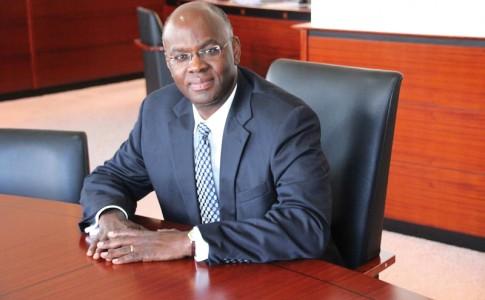 22-11-16-gouverneur-de-sint-maarten