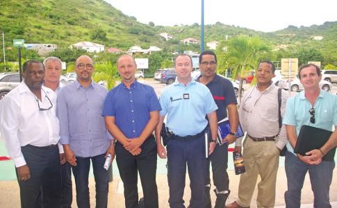 23-11-16-la-commission-de-securite-reunie-au-grand-complet