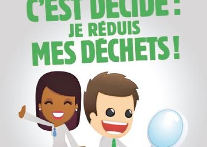 25-11-16-affiche-semaine-reduction-dgv-jagv0cy5wnvf2vuzfovbuodk_pq