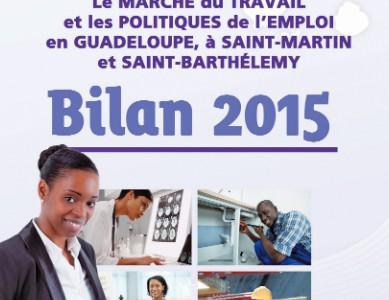 25-11-16-bilan-2015_emploi