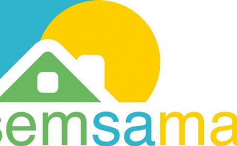 28-11-16-logo_semsamar