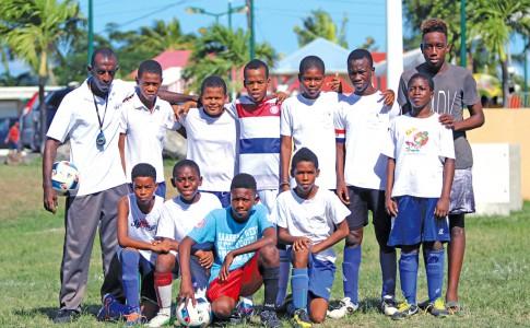 30-11-16-lequipe-des-dominators