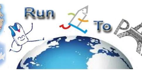 30-11-16-run-to-paris-logo
