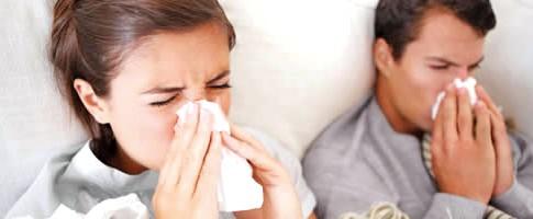 30-11-16-flu-grippe-520x200