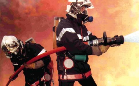 02-12-16-pompiers