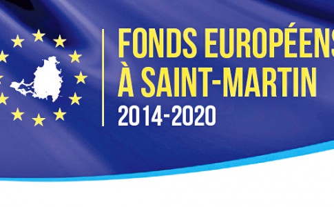 05-12-16-fonds-europeens_saint-martin