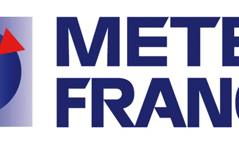 06-12-16-meteo-france_logo