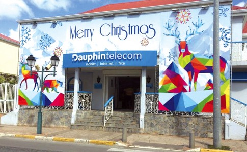 07-12-15-facade-dauphinnoel-2016