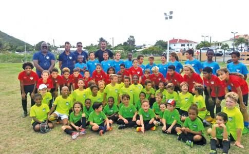 07-12-16-les-jeunes-footballeurs-dunited-stars