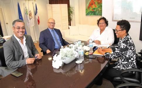 12-12-16-rencontre-avec-le-directeur-general-de-ladom