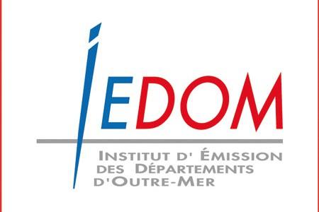 15-12-16-logo_iedom