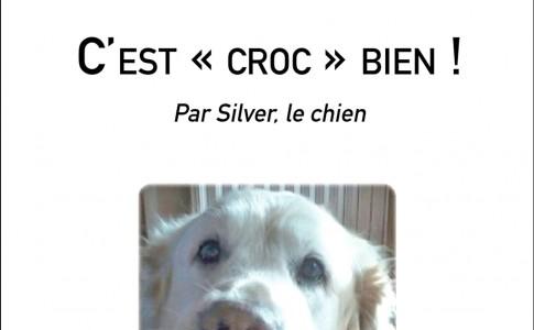 16-12-16-livre-croc_bien