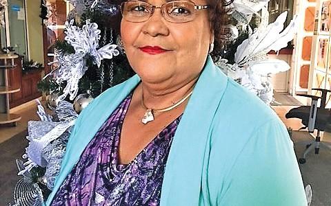21-12-16-portrait-presidente-2-decembre-2016