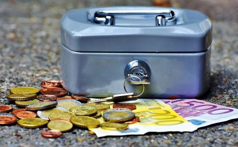 21-12-16-argent