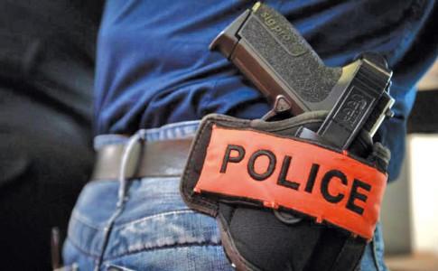 23-12-16-arme-police