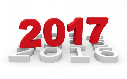 26-12-16-changement-2017