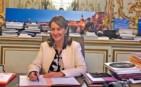 26-12-16-signature_agence_francaise_biodiversite