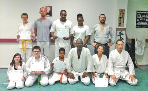 27-12-16-classe-aikido