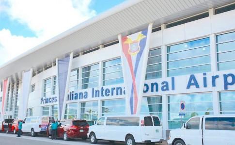 29-12-16-aeroport_juliana