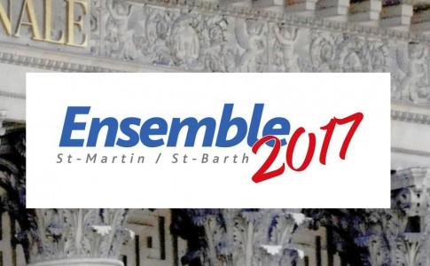 ensemble-2017_logo