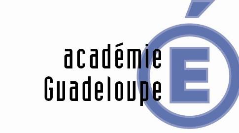 logo_academie_guadeloupe