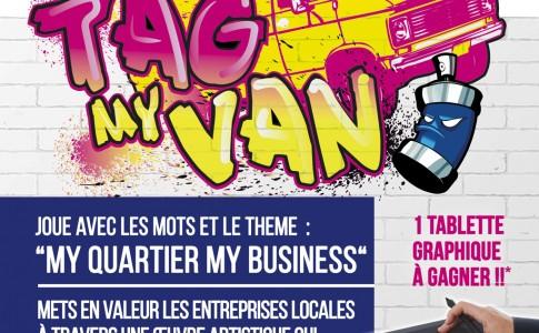 01-02-17-Facebook_Concours_tagmyvan
