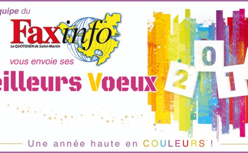 02-01-17-voeux-2017