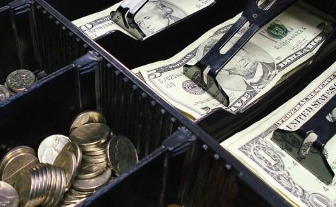 02-01-17-argent